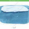 printable flashcards, iceberg and ocean