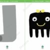 printable flashcards itsy bitsy spider spout spider